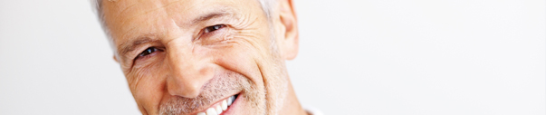 FAQ about dental implants