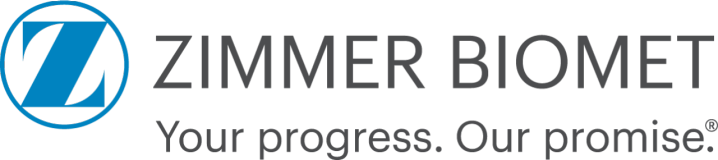 Zimmer Biomet — Your Progress, Our Promise