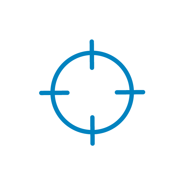 Uniting Innovative Solutions Graphic Icons-04