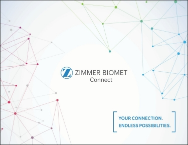 ZB Connect Overview Brochure
